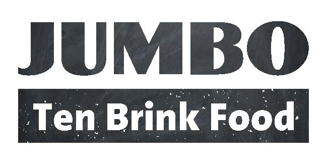Ten Brink Food