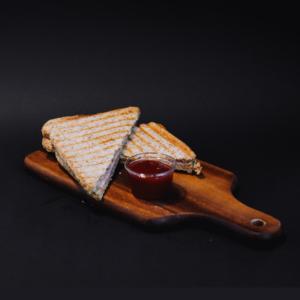 Tenbrinkfood - Losse tosti